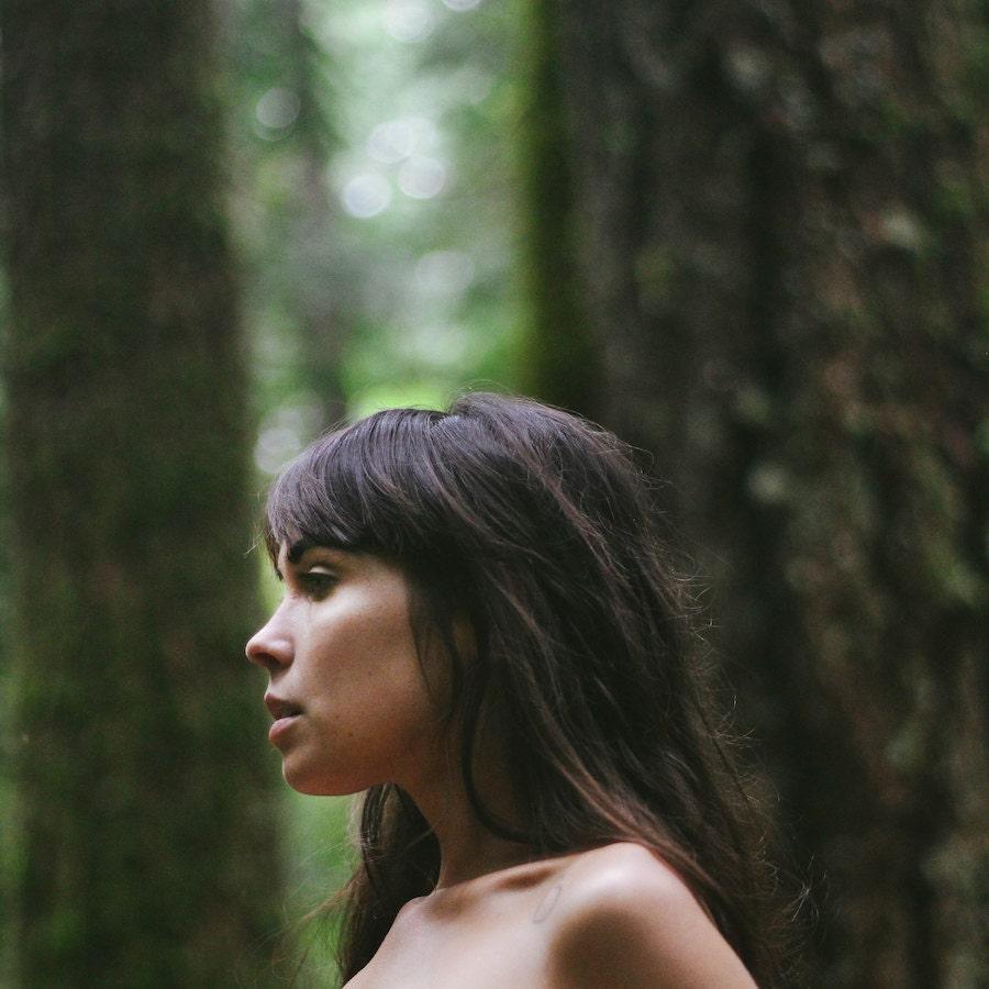 2019 Rachel Dashae naked (86 foto and video), Pussy, Leaked, Instagram, braless 2018