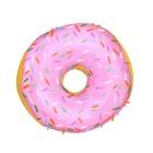 DonutGalleria