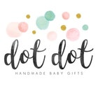 DotDotBabyBoutique
