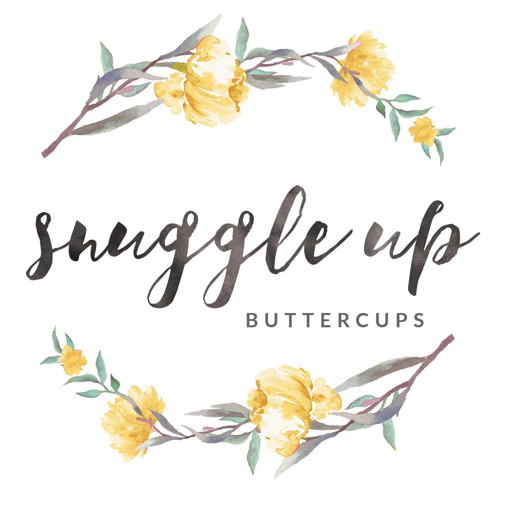 SnuggleUpButtercups