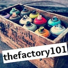 thefactory101