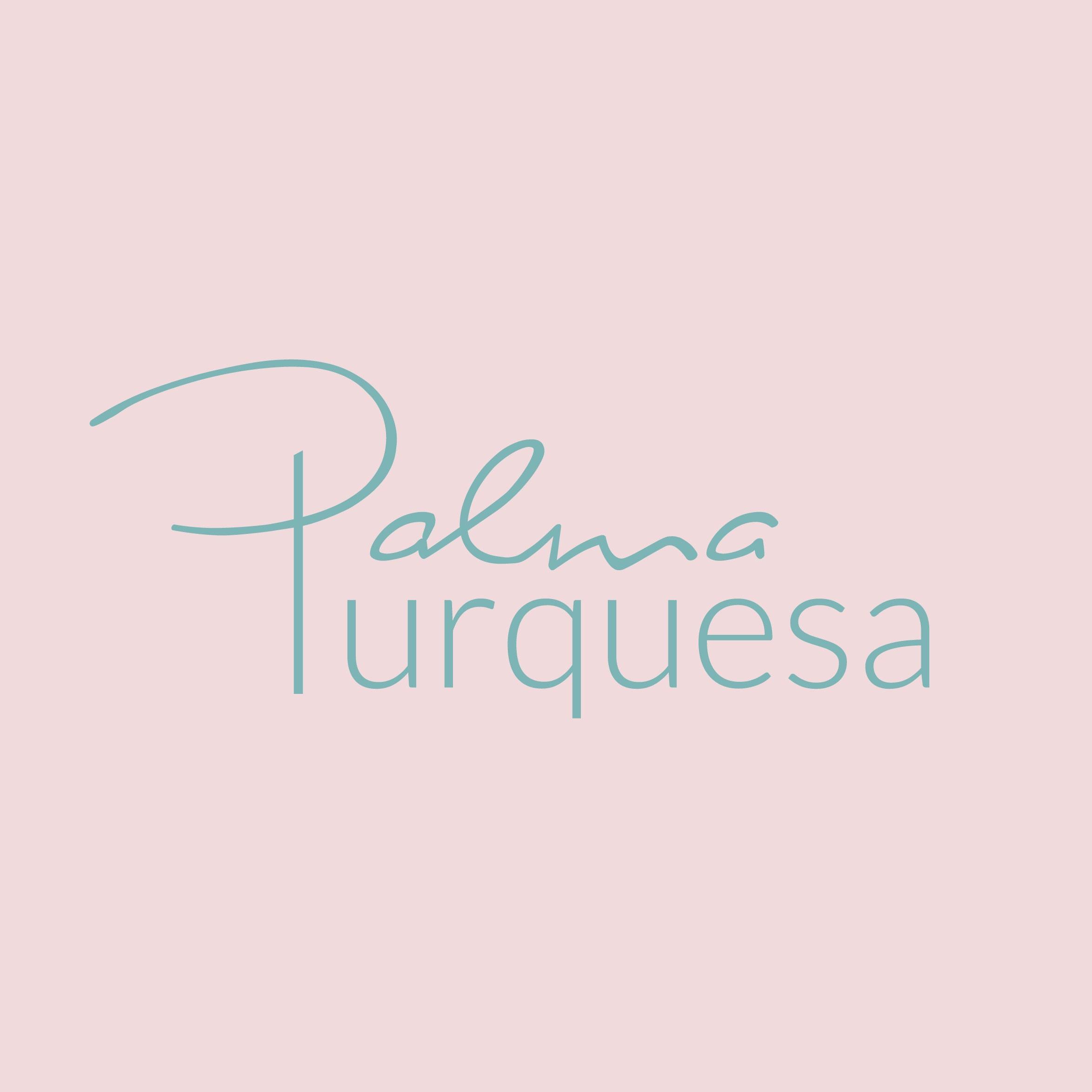 PalmaTurquesa