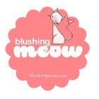 blushingmeow