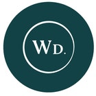 WestDomestic