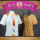 jessamity