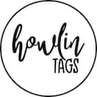HowlinTags