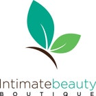IntimateBeauty