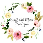 SniffandMeowBoutique