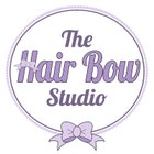 TheHairBowStudio