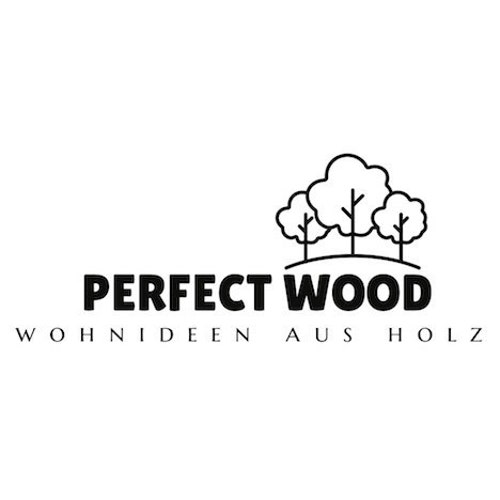 Perfect Wood I Wohnideen Aus Holz By Perfectwoodshop On Etsy