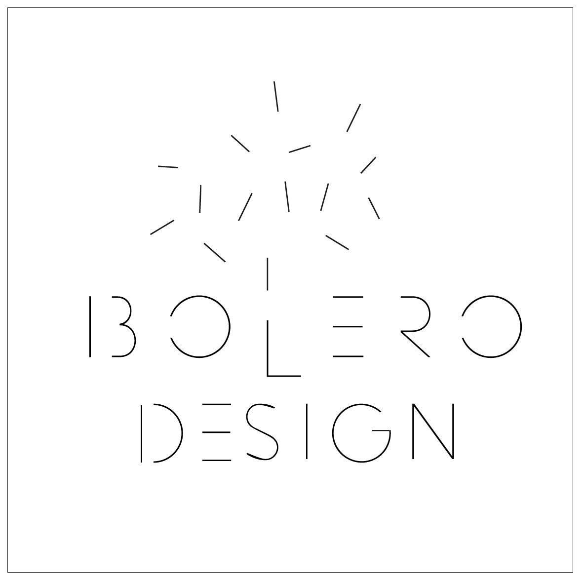 Patron Abat Jour Papier bolero designbolerodesign on etsy