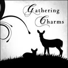GatheringCharms