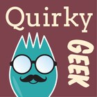TheQuirkyGeek1