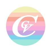 CCVParis