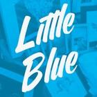 IamLittleBlue