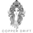 CopperDrift
