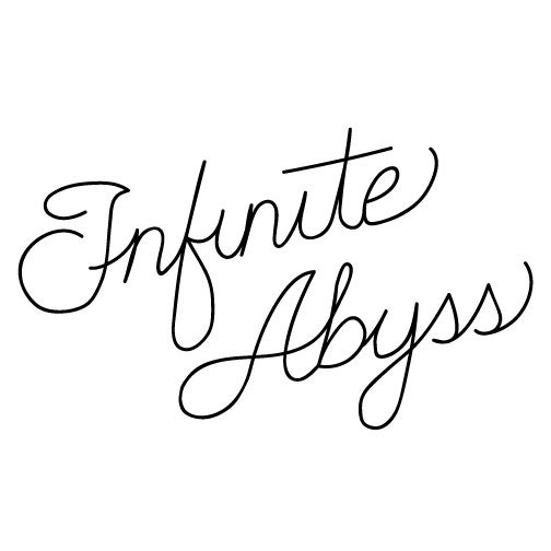 infiniteabyss