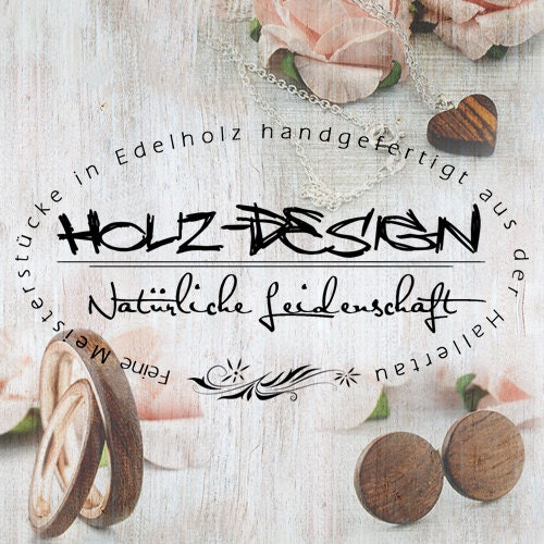 Handmade Masterpieces In Exotic Wood Just By Holzdesigngermany