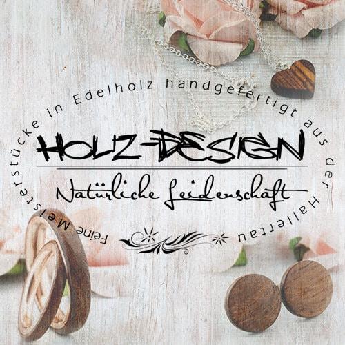 Holz Design Germany On Etsy