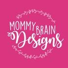 mommybrain2designs