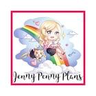 JennyPennyPlans
