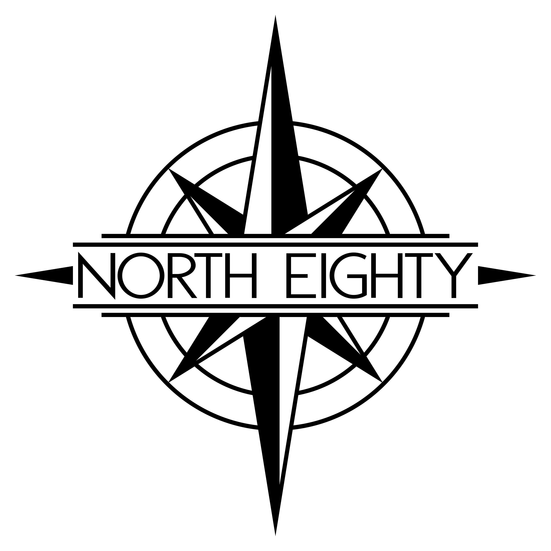 NorthEighty