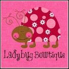 LadybugBowtique