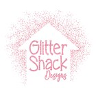 GlitterShackDesigns