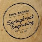 SpringbrookEngraving