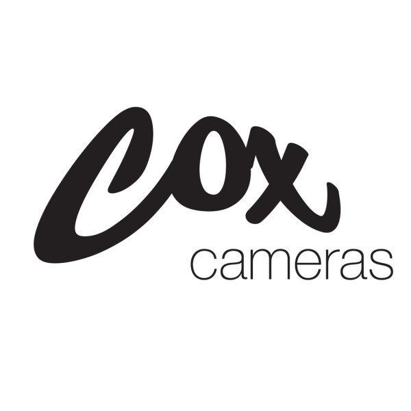 CoxCameras