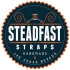 SteadfastStraps