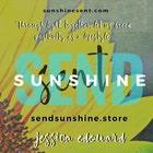 SunshineSent