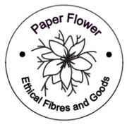 PaperFlowerEthical