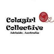 ColagirlCollectiveAu