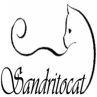 sandritocat