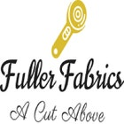 FullerFabrics