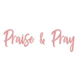 PraiseandPray Shop
