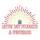 LatterDayPrintables