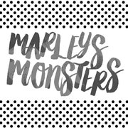 a414217905 Eco-friendly living essentials for a crunchy by marleysmonsters
