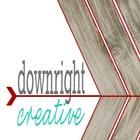 DownrightCreative