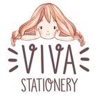 VivaStationery
