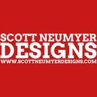ScottNeumyerDesigns