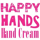 HappyHandsStore