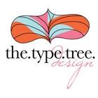 thetypetree
