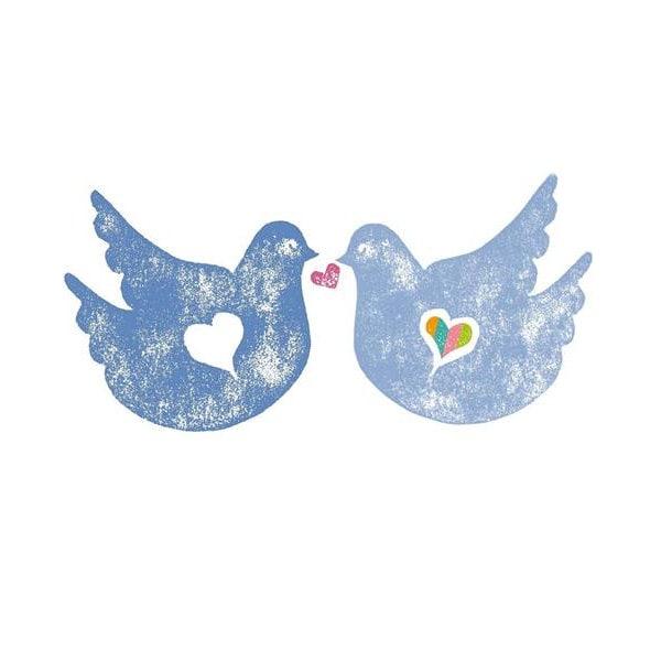 peaceloveandbabyshop