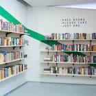 BookleggersLibrary
