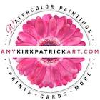 AmyKirkpatrickArt