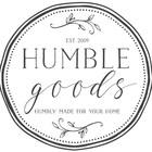 shophumblegoods
