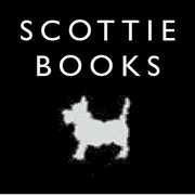 ScottieBooks