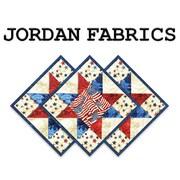JordanFabrics